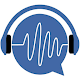 Tamil Fm Voice - All In One Online Tamil Fm APK