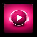 Zero Music Player icon