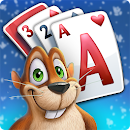 Fairway Solitaire file APK Free for PC, smart TV Download