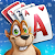 Fairway Solitaire file APK for Gaming PC/PS3/PS4 Smart TV