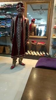 Store Images 4 of Manyavar