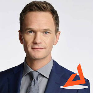 The IAm Neil Patrick Harris App