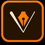 Adobe Illustrator Draw v1.0.93
