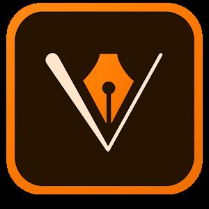 Adobe Illustrator Draw 1.0.93 Apk