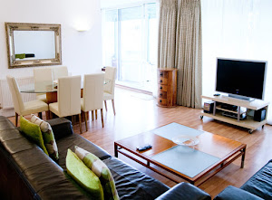 hertford-gallery-penthouse-living2