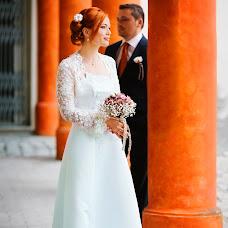 Wedding photographer Wladimir Jaeger (cocktailfoto). Photo of 08.05.2017