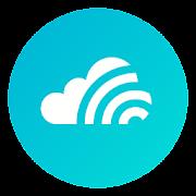 Skyscanner - günstige Reisen buchen