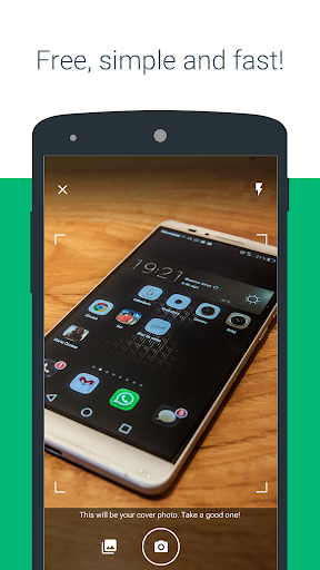 OLX screenshot 2