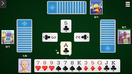 Descargar GameVelvet – Online Card Games and Board Games para PC ✔️ (Windows 10/8/7 o Mac) 6