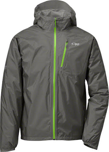 Outdoor Research Helium II Men's Jacket