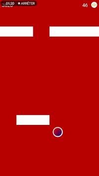 TOUCH apk screenshot