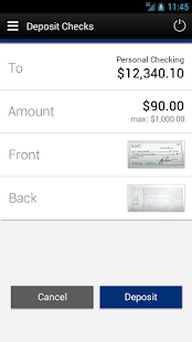 Sun National Bank- screenshot thumbnail