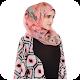 Modest Fashion - Muslim Islamic Clothing