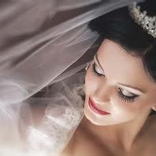 Wedding photographer Anna Zhandarova (jandarova). Photo of 13.06.2015