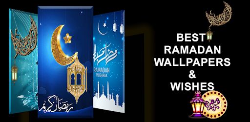Ramadan Wallpaper Hd Ramadan Wishes Apps On