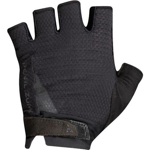 Pearl Izumi MY21 Women's Elite Gel Glove