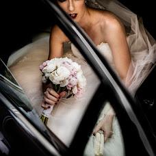 Wedding photographer Nuria Prieto (nuriaprieto). Photo of 21.05.2015