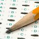 KPSS Ortaöğretim Soruları