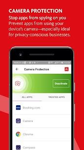 Avira Antivirus Security 2019-Antivirus & AppLock 3