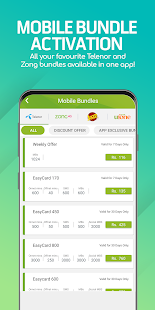 Easypaisa - Apps on Google Play