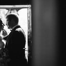 Wedding photographer Dragos Done (dragosdone). Photo of 15.12.2016