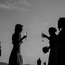 Fotógrafo de bodas Jesus Ochoa (jesusochoa). Foto del 07.11.2017