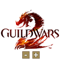 GW2 Skill Tool icon