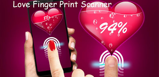 love test finger scanner prank by masti mazak entertainment