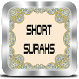 Short Surah.. file APK for Gaming PC/PS3/PS4 Smart TV