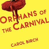 Orphans at the Carnival