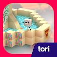 Supreme Builder by tori™ icon