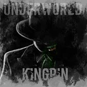 Underworld Kingpin