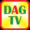DAG TELEVISI