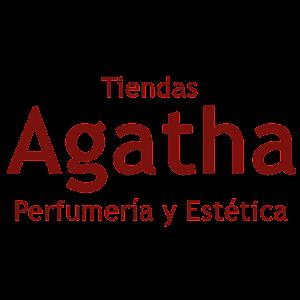 Tiendas Agatha Gratis