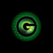 Guardzilla  Icon
