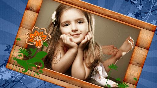 かわいい写真コラージュ|玩生活App免費|玩APPs