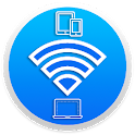 Instant Share - Multi Devices transfer app icon