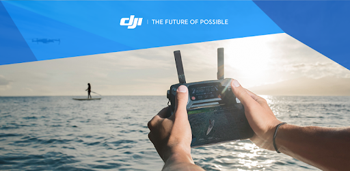 DJI GO 4.0 has been optimized for all of DJI's latest products. These include the Phantom 4,Mavic Pro, Phantom 4 Pro, and Inspire 2. It provides near real-time image transmission and camera settings adjustment, as well as editing and sharing of aerial imagery.Features:All-new Homepage and UINear...