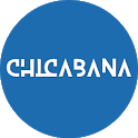 Chicabana icon