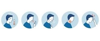 Ihnen ist bewußt, dass Sie sich nur zum Test anmelden dürfen, wenn Sie derzeit keine typischen Corona-Symptome wie Halsschmerzen, Husten, Schnupfen, Fieber, Geruchs- und/oder Geschmacksverlust haben.