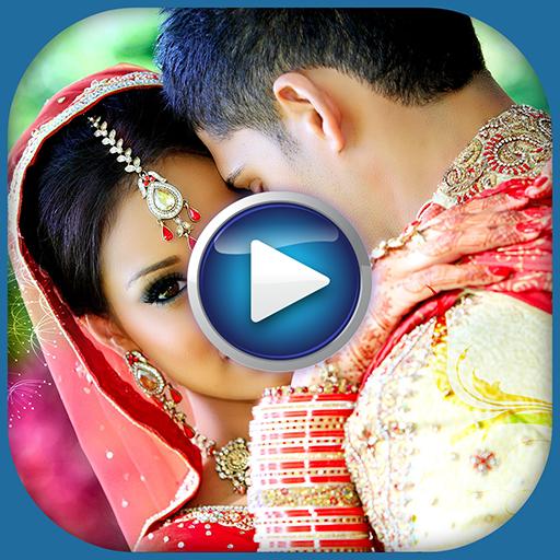 Shadi Ki Raat Ki Video Player - HD Video