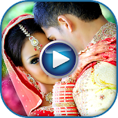 Shadi Ki Raat Ki Video Player - HD Video
