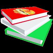 Кодексы Республики Таджикистан
