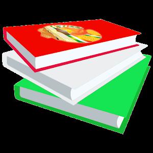 Кодексы Республики Таджикистан 1.6