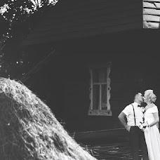 Wedding photographer Tudor Tudose (TudoseTudor). Photo of 28.07.2017