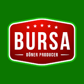 Tải Game Bursa Doner