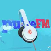 Pulse FM Canada