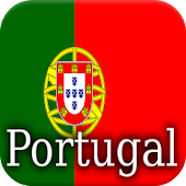 History of Portugal