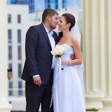 Wedding photographer Sergey Eremeev (Eremeev). Photo of 23.04.2015