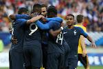 De betere salonremise: Frankrijk en Roemenië trappen niet één keer binnen de palen, maar stoten allebei door op EK U21